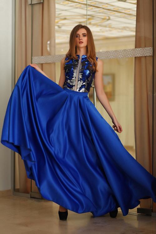 b6e137ad871a4a ESTEL - салоны модной одежды, Свадебные платья, Вечерние платья ...